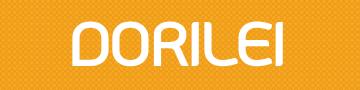 TOROLUX, s.r.o.